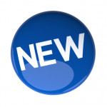 Обновленный сайт магазина «Фишинг Лайн»