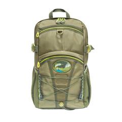 Рюкзак Aquatic Р-20 рыболовный