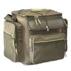 Термо-сумка Aquatic С-20 с карманами