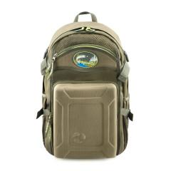 Рюкзак Aquatic Р-32Х рыболовный