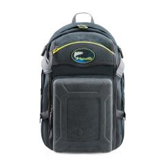 Рюкзак Aquatic Р-32С рыболовный (синий)