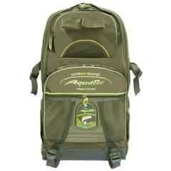 Рюкзак Aquatic Р-40Х рыболовный (хаки)