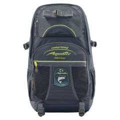 Рюкзак Aquatic Р-40С рыболовный (синий)