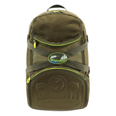 Рюкзак Aquatic Р-30М рыболовный