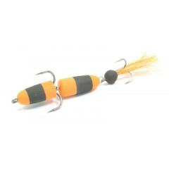 Мандула классическая Lex L 10.5 см, цвет 023