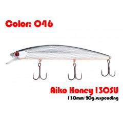 Воблер Aiko Honey 130SP 046