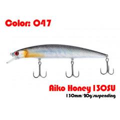 Воблер Aiko Honey 130SP 047