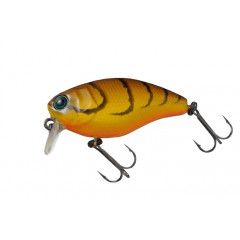 Воблер JACKALL Cherry 44F 6,2g yellow craw