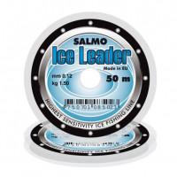 Ice Leader