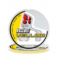 Hi-Tech Ice Yellow