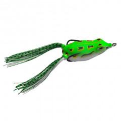 Лягушка Mottomo Mad Frog 4,5см 7г Morning Camo