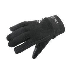 Перчатки Norfin SIGMA р.XL