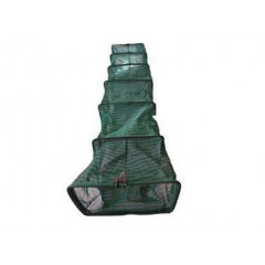 Садок Grauvell KN015 2,5 м