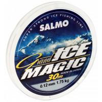 Grend Ice Magic
