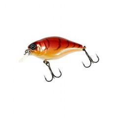 Воблер JACKALL 10 CC F 9,5g craw fish