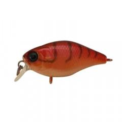 Воблер JACKALL Chubby 38F 4g craw fish