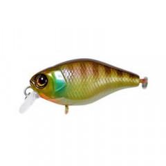 Воблер JACKALL Chubby 38F 4g noike gill