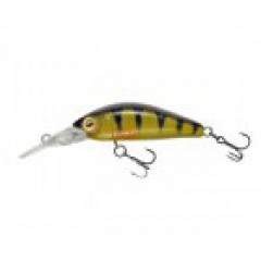 Diving Chubby Minnow 35SP