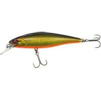Squad Minnow 65SP