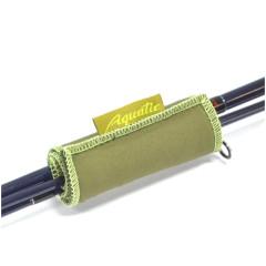 Неопреновая стяжка Aquatic НС-02 (26 х 10 см)