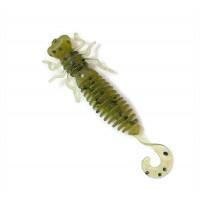 """Fanatik Larva Lux 2"""" (5 см)"""