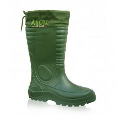 Сапоги Lemigo Arctic Termo+ 875 EVA р. 43