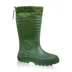 Сапоги Lemigo Arctic Termo+ 875 EVA р. 42