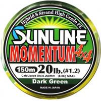 Momentum 4x4
