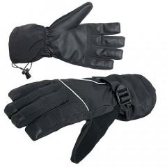 Перчатки Norfin с фиксатором р. L