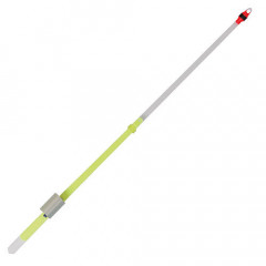 Сторожок лавсановый Salmo Whitefish 14 см / тест 0,2-0,8 г