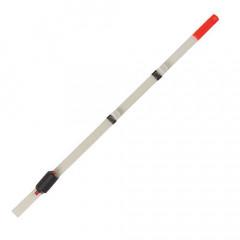 Сторожок балансирный лавсановый Salmo Predator 15,5 см / тест 5-40 г
