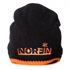 Шапка Norfin 73 BL р.XL