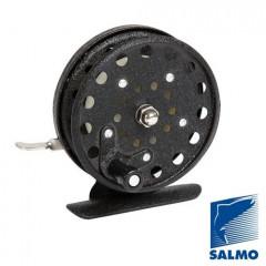 Катушка проводочная Salmo ICE