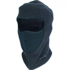 Шапка-маска Norfin EXPLORER р.L