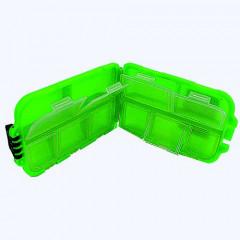 Коробка рыболовная для крючков Salmo HOOK SPECIAL 100x65x32