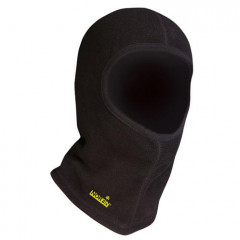Шапка-маска флисовая Norfin MASK CLASSIC р.L