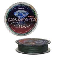Diamond Braid