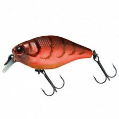 Воблер JACKALL Cherry 44F 6,2g craw fish