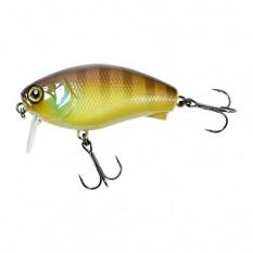 Воблер JACKALL Cherry Zero Footer 48F 7,6g noike gill
