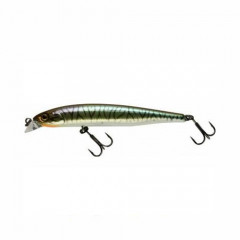 Воблер JACKALL Colt Minnow 65SP 3,8g hl bronze blue pike