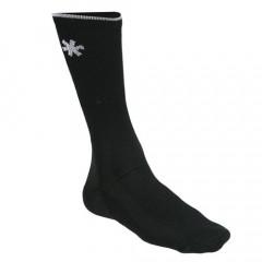 Носки Norfin Feet Line р. 39-41