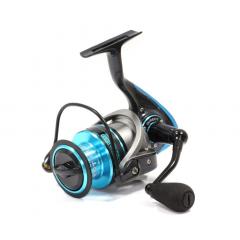 Катушка Stinger ForceAge Neo 1500
