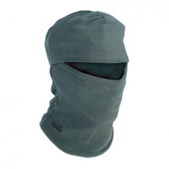 Шапка-маска Norfin MASK р.XL флисовая