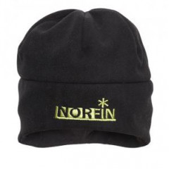 Шапка Norfin 782 р.XL