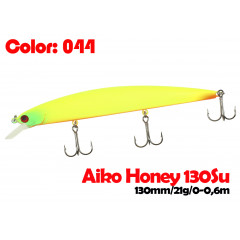 Воблер Aiko Honey 130SP 044