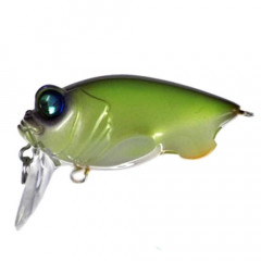 Воблер MEGABASS GRIFFON ZERO 45F 8,8g table rock sp