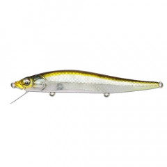Воблер MEGABASS VISION ONETEN 110HF 14g ht ito tennessee shad