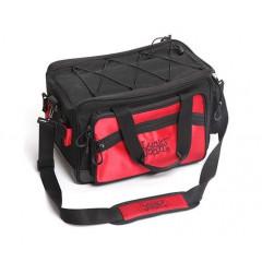 Сумка Lucky John 4-BOX HANG BAG
