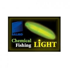 Светлячки Salmo CHEFL 4.0x39мм 2 шт