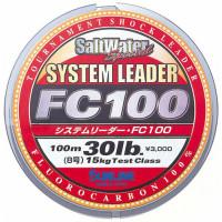 Sunline System Leader FC100